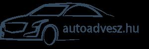 autoadvesz blog